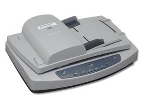 Download Scanner Driver HP Scanjet 5550c