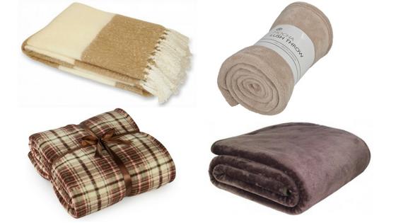 bedding, linen, lifestyle, home, living, cosy, autumn, sleep, tips, seasons