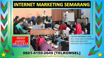Bisnis Online Temanggung 2017 2018