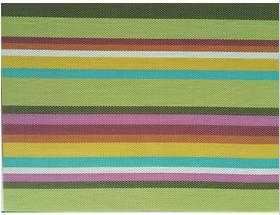 Vinyl Coated Woven Polyester Mesh