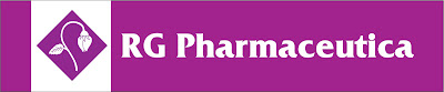 rg pharma, rg pharmaceutica, tariq haider rg pharmaceutica