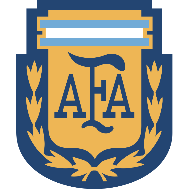 Argentina 1982