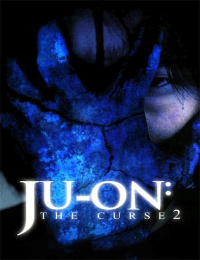 Ver Ju-on: The Curse (2000) Online