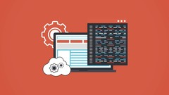 Securing Applications in Node.js