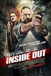 Inside Out 2011 Watch Online for Free full Movie Putlocker
