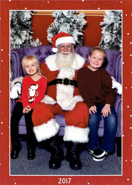 Santa's Flight Academy - Cherry Creek Shopping Center #Denver, Santa at Cherry Creek Mall, Santa at Cherry Creek Shopping Center, Santa visits in Denver, Denver Santa, Visiting Santa in Denver, where to visit Santa in Denver, Best Santa in Denver, Best Santa in Colorado, Santa's Flight Academy,