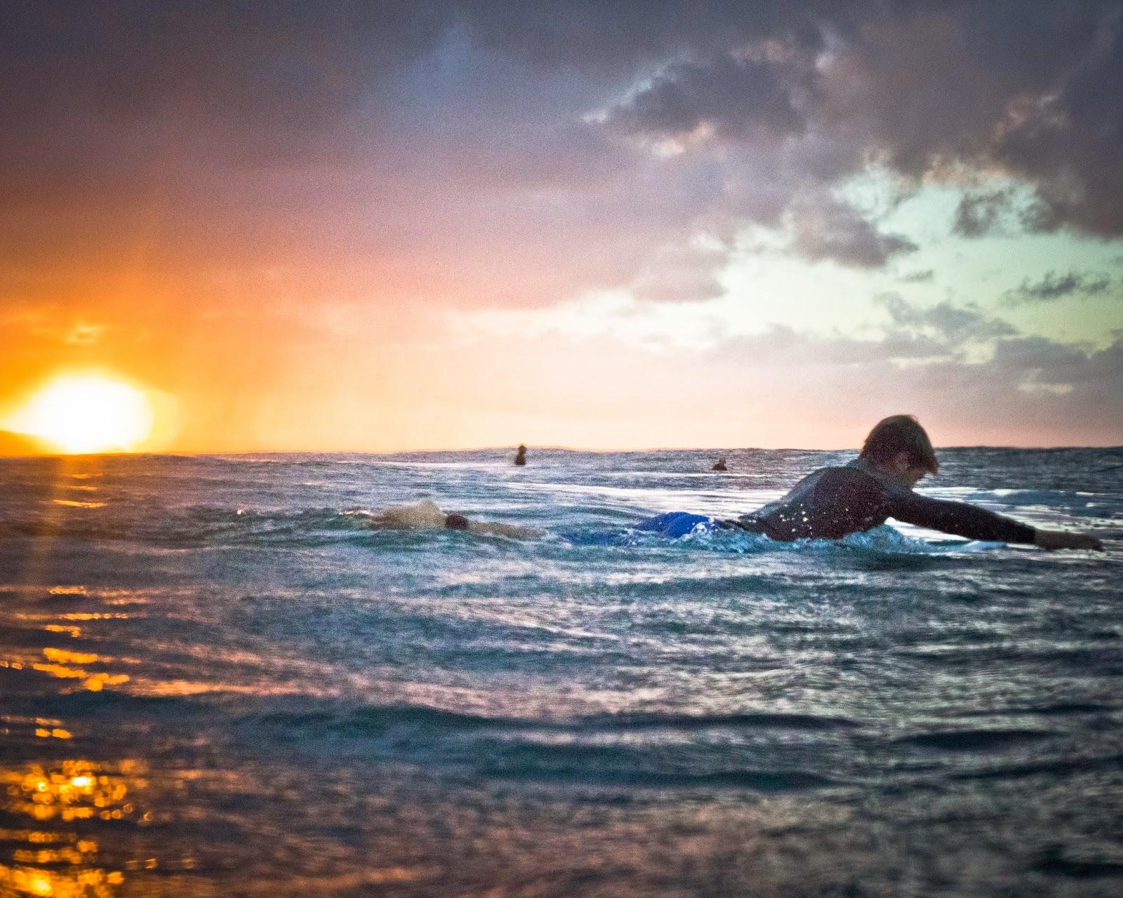 Juan Bacagiani fotografo surf%2B(113)