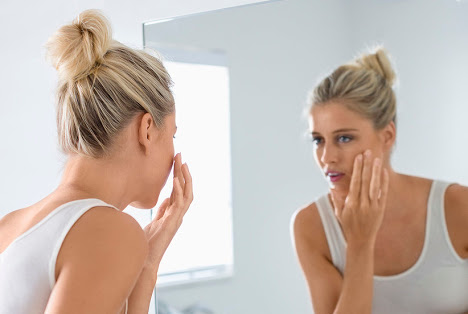 Six things to stay away from if you want to look younger