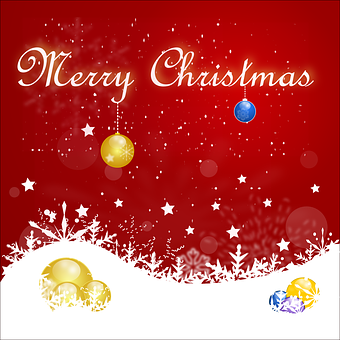 Merry Christmas Wishes SMS Messages Status