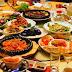 8 Makanan Ini Dianggap Bisa Memicu Kanker lho!