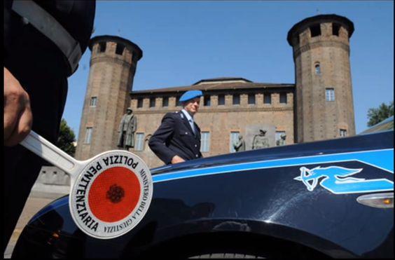polizia-penitenziaria-convenzioni-istituzioni