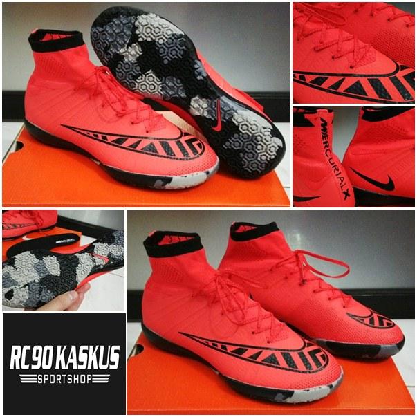 ... canada sweden sepatu futsal nike mercurial superfly cr7 natural diamond  ronaldo jersey pomade d8f70 e1504 low 339dc91534