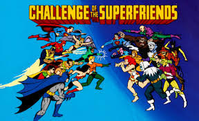challenge of the superfriends,tanaman anggur di malaysia