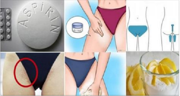 8 Surprising Uses Of Aspirin You Have Probably Never Heard Of!