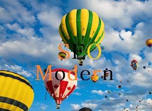 Pentingnya Data Besar Dalam Proses SEO Modern