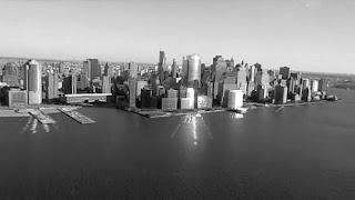 Νέα Υόρκη μαύρο μουνί