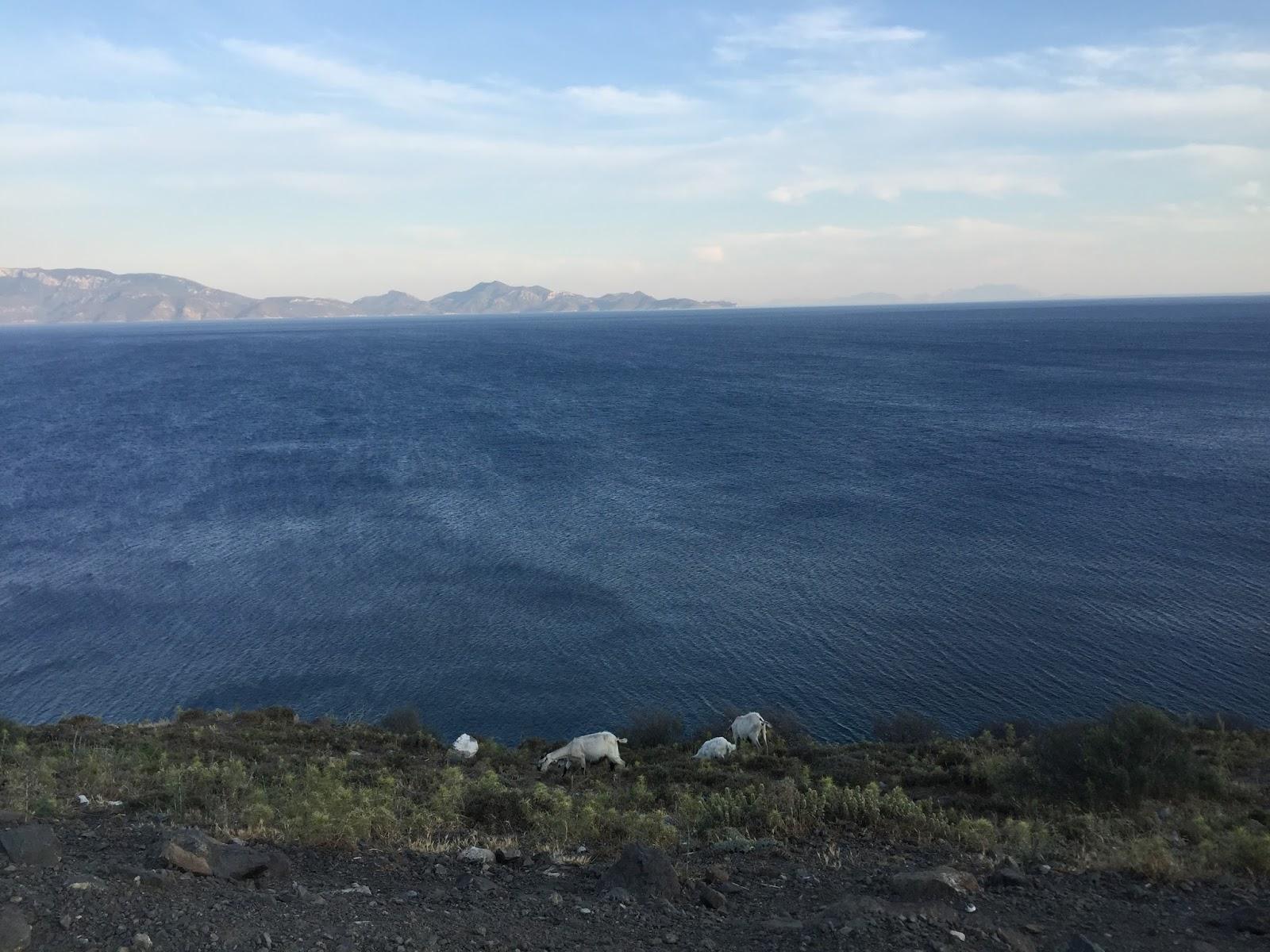 praia-na-grecia
