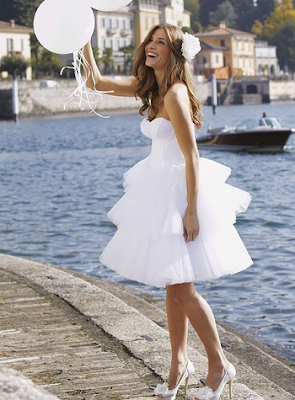 http://www.dressfashion.co.uk/product/sweet-ball-gown-tiered-tulle-lace-up-knee-length-wedding-dresses-00018894-3990.html