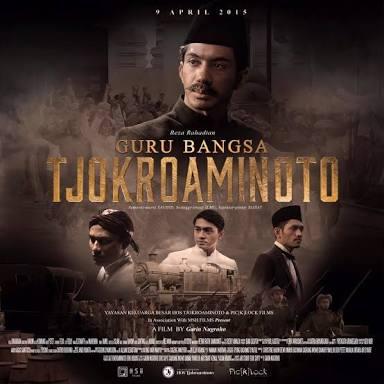 http://www.catatan-efi.com/2016/04/mencintai-sejarah-dari-film-guru-bangsa-tjokroaminoto.html