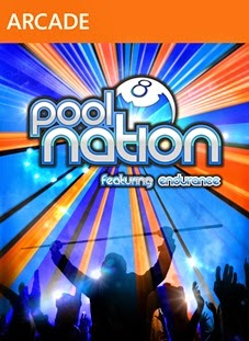Pool Nation - PC (Download Completo em Torrent)