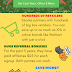 Which is Better for Passive Income? Ebates vs TopCashBack?