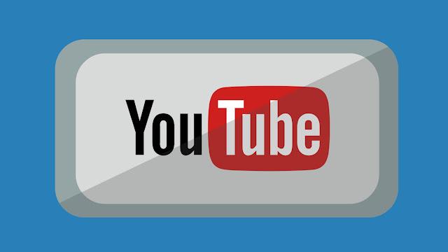 Berapa Ukuran Sampul Channel Youtube? Inilah Ukuran yang Pas
