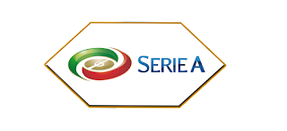 Serie A Italy