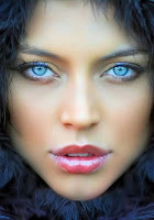 eye lens, bollywood,bollywood actress,bollywood actresses,bollywood news,bollywood actresses real age,bollywood actress without makeup,bollywood heroines,bollywood actors,hot bollywood actress,bollywood actress photos,real age of bollywood actresses,real age of bollywood actors,bollywood heroines who look alike their mothers,8 bollywood heroines who look alike their mothers,bollywood actress without makeup 2019.