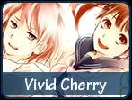Vivid Cherry - Mangá em Português (Brasil) - Shoujo Lovers