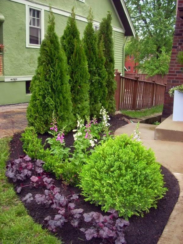este ucarteud siempre est encaminado a medida que las plantas de tu jardn crecen las condiciones ambientales cambian y creas diferentes formas de utilizar