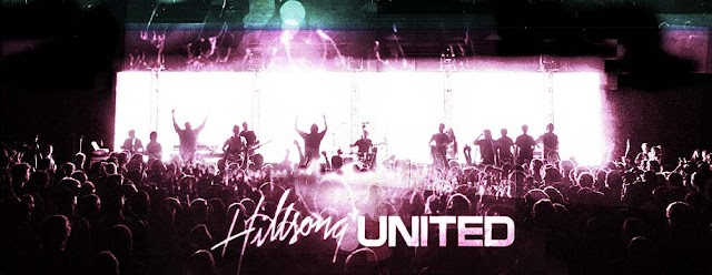 5 things you need to prepare for the Hillsong United concert in Dubai