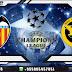Prediksi Valencia vs Young Boys 8 November 2018
