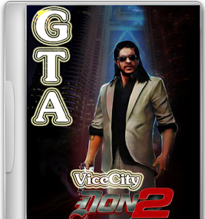 Free Download Don 2 Gta Vice City Full Version - Ronan Elektron