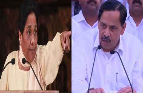 nasimuddin-siddiqui-exposed-mayawati-told-muslim-traitor