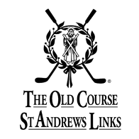 St. Andrews Links Trust