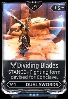 Dividing Blades (41 KB)
