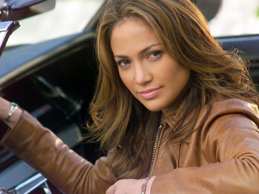 Jennifer Lopez: Jennifer Lynn Lopez Hot
