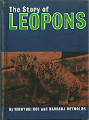 Read online: THE STORY OF LEOPONS