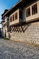 Yörük Ottoman House