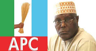 APC drags Atiku, PDP to police, DSS over INEC server hacking