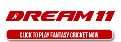 Download Dream 11