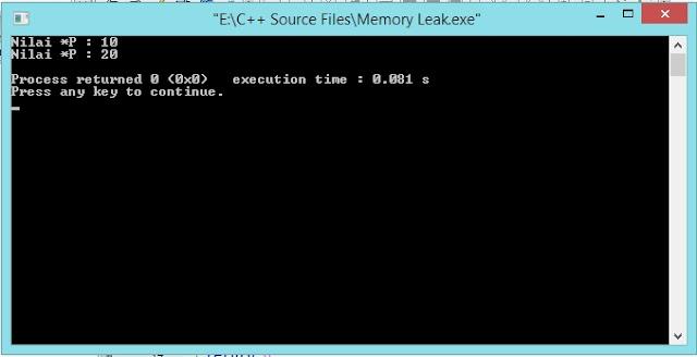 http://www.xcodeplus.net/2017/02/c-penjelasan-memory-leak-mencegah.html