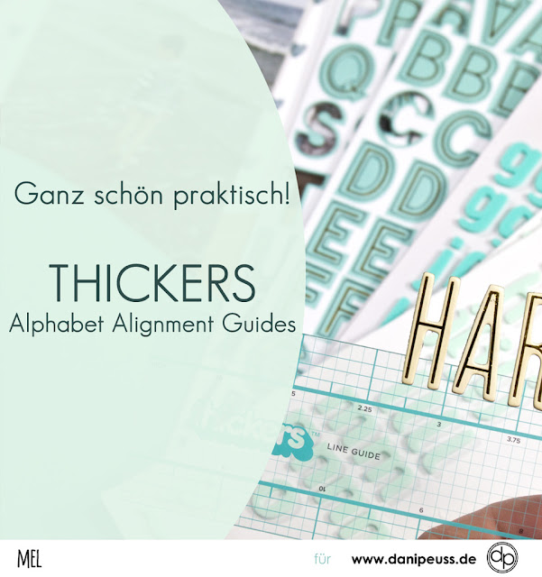 http://danipeuss.blogspot.com/2017/04/thickers-alphabet-alignment-guides.html
