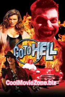 Go to Hell (1999)