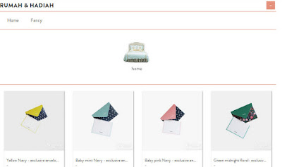 Toko Online Pakaian Anak Dan Bayi di shopious.com