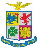 Concorso pubblico Ministero della Difesa: reclutamento nell'Aeronautica Militare