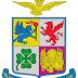Concorsi Pubblici Ministero della Difesa: Bando per 46 Ufficiali Aeronautica