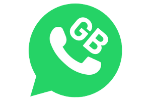 GBWhatsapp - Best Place To Gain Knowledge