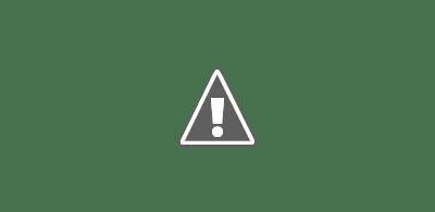 Google AdSense propose de n\'afficher que les annonces les plus rémunératrices