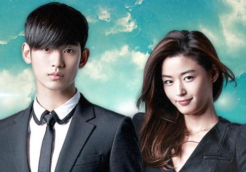 6 Drama Korea Romantis Paling Menyentuh Terbaik Hingga 2018